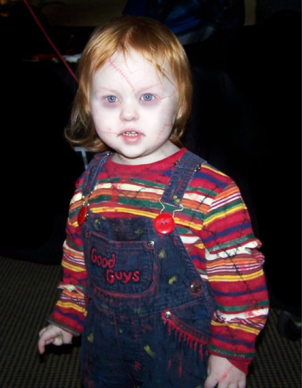 Little_chucky_costumeblog