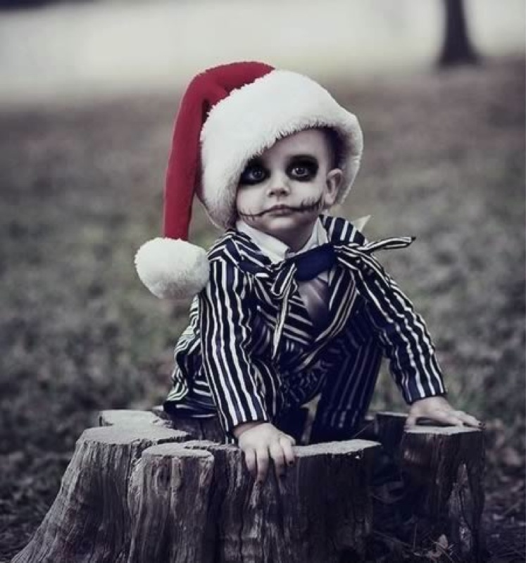 Toddler_jack_skellington_costumeblo