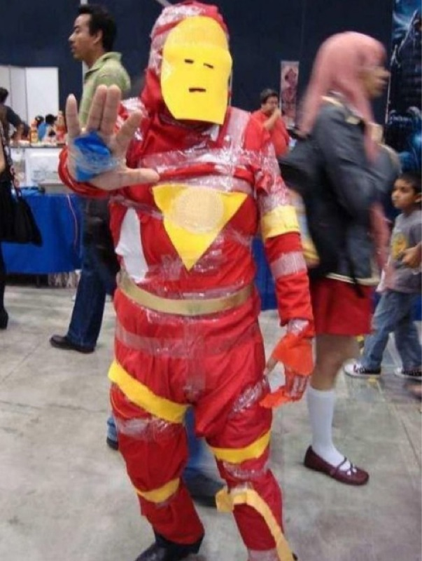 Worst_iron_man_costume_everblog